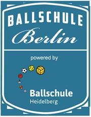 ballschule-berlin-logo-180