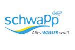 benefit-partner-schwapp
