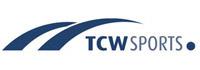 benefit-partner-tcw
