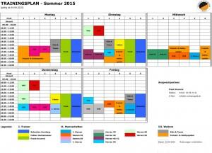 Platzbelegungsplan-Sommer-2015