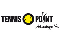 sponsor-tennispoint
