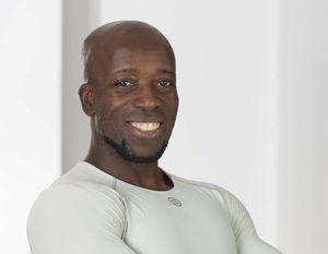 kofi-small